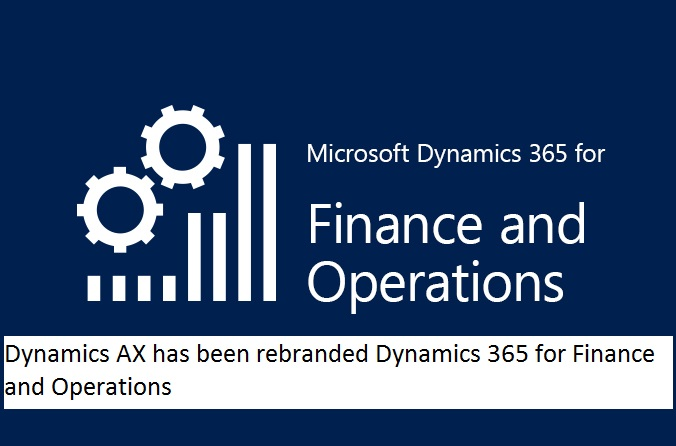 Manage Company Finances Better with Dynamics 365 Finance and Operations