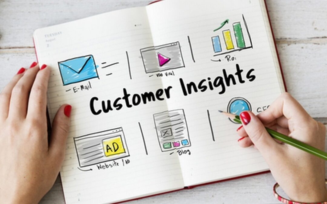 Deliver More Personalized Experiences using Dynamics 365 Customer Insights