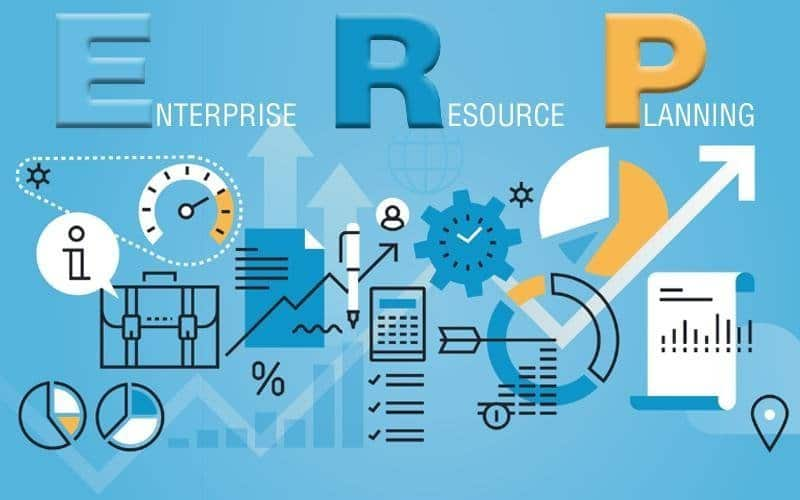 ERP Systems for Small Business – How to Get Maximum Benefit